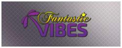 Buy Ride BodyWorx at Fantastic Vibes