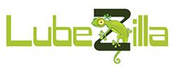Buy Ride BodyWorx at LubeZilla