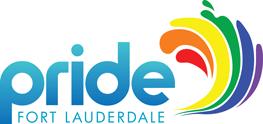 Fort Luderdale Pride