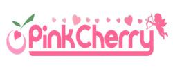 Buy Ride BodyWorx at Pink Cherry