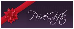 Buy Ride BodyWorx at PriveGifts Boutique