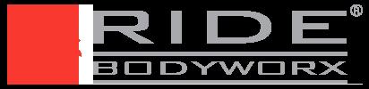 Ride BodyWorx