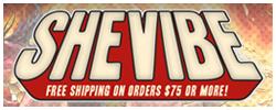Buy Ride BodyWorx at SheVibe