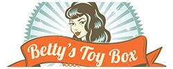 Buy Ride BodyWorx at Betty's Toy Box