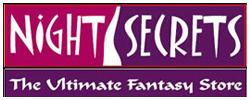 Buy Ride BodyWorx at Night Secrets
