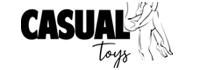 Buy Ride BodyWorx at Casual Toys
