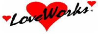 Buy Ride BodyWorx at LoveWorks Adult Store